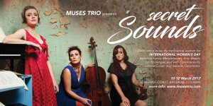 Muses-Trio-2017_web