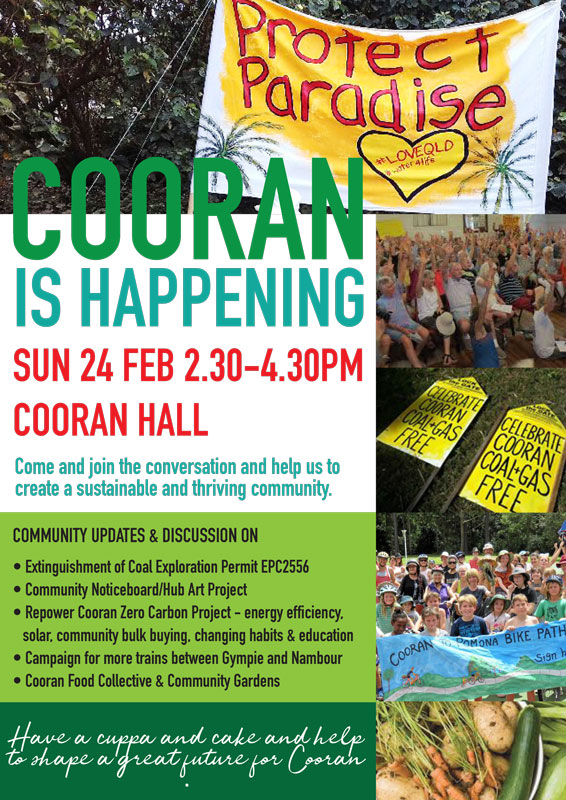 cooran-hall-what's-on-cooran-is-happening-feb-2019