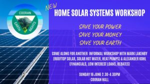 home-solar-systems-workshop-cooran-hall