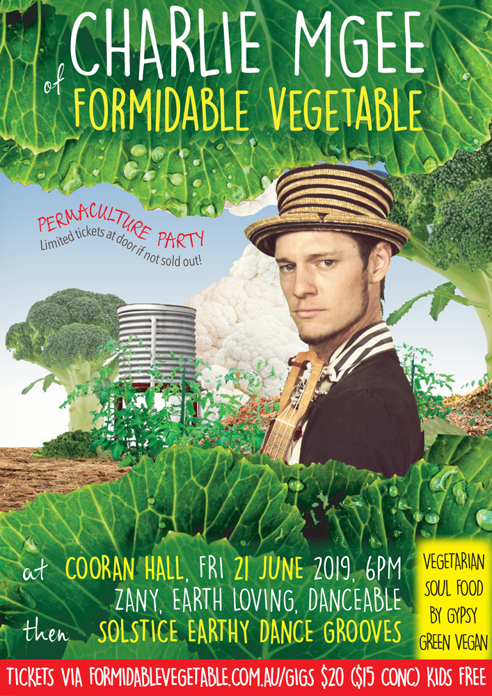 charlie-mcgee-formidable-vegetable-live-cooran-hall