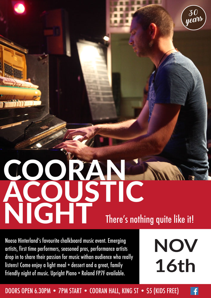 cooran-acoustic-night-november-2019