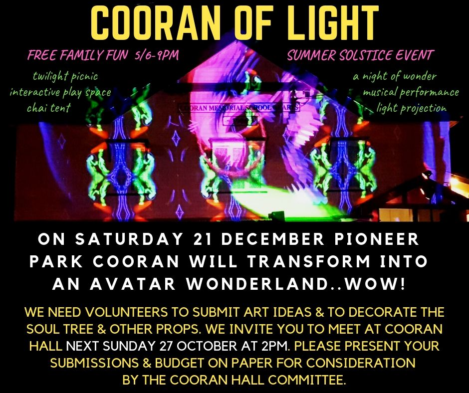 cooran-hall-cooran-xmas-lights-event-meeting