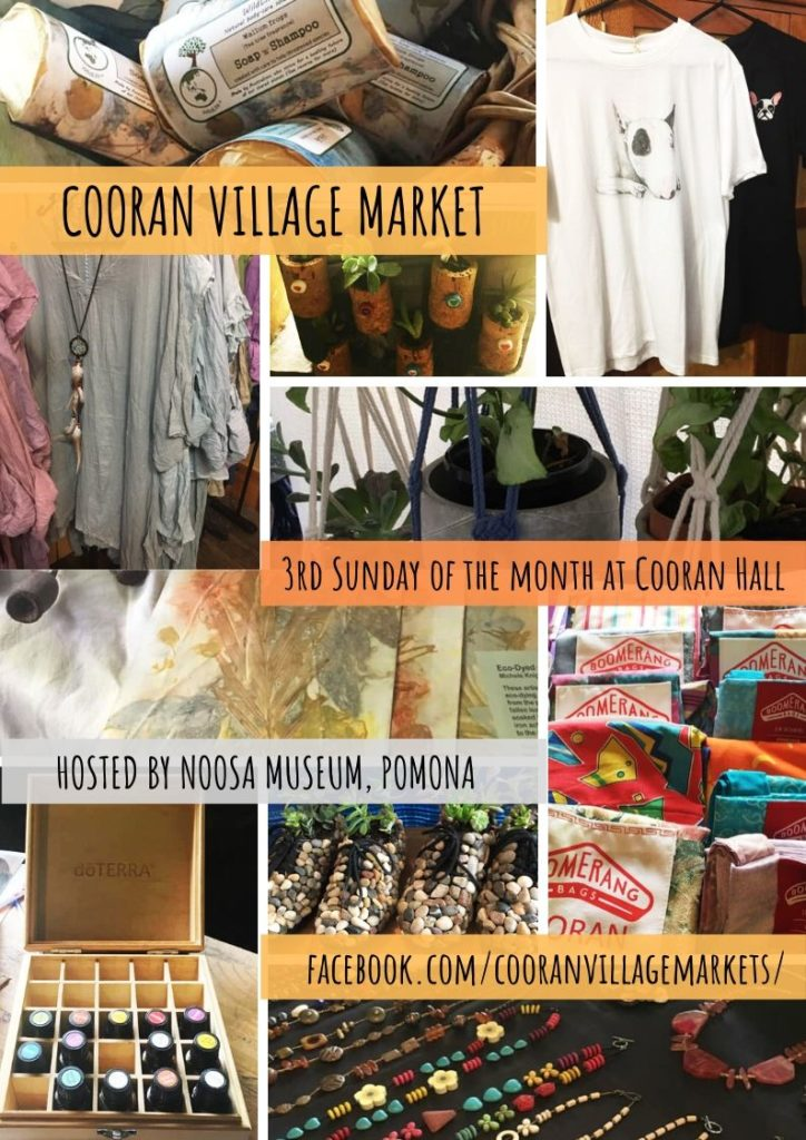 cooran-village-markets-cooran-hall