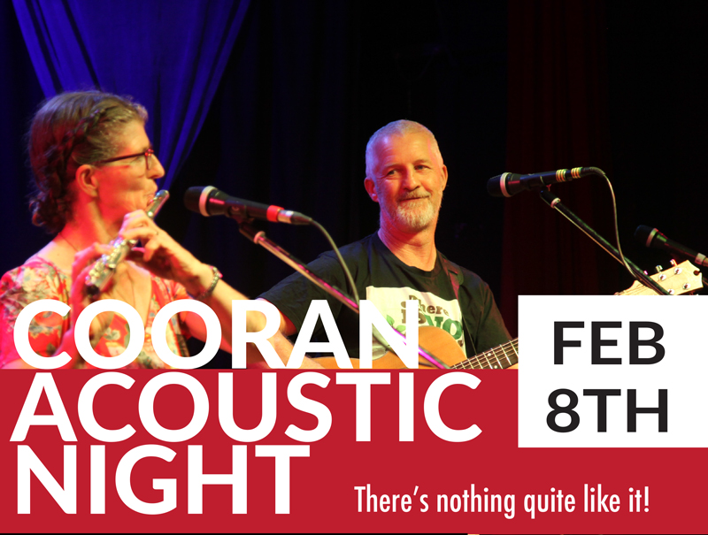 cooran-acoustic-night-2020-february