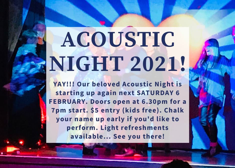cooran-acoustic-night-6-feb-2021