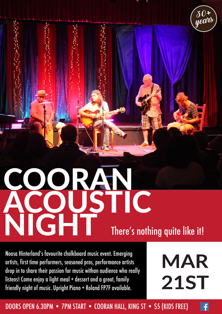 cooran-acoustic-night-march-2020